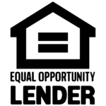 Equal Opportunity Lender Logo
